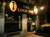 The Lock Inn Foto 1