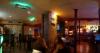 Pub- CoctelerÍa Café Tabuco Foto 1