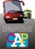 Autoescuelas EL CID AVAE Foto 1