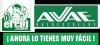 Autoescuelas EL CID AVAE Foto 2