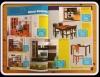Muebles El Contado Foto 2