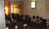 Taberna Restaurante Txalupa Foto 1