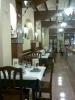 Restaurante La Masia Foto 2