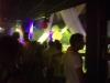 Discoteca Patipami Foto 2