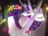 Discoteca Patipami Foto 3