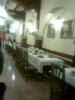 Restaurante La Masia Foto 1