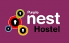 Purple Nest Hostel Foto 1