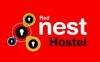 Red Nest Hostel Foto 1