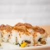 Sushi Cru Foto 2