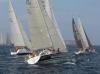 Escapadas Nauticas Foto 3
