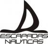 Escapadas Nauticas Foto 2