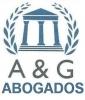Albares & Gotor Abogados Foto 1